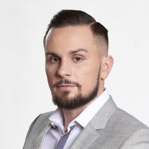 Filip Pawczynski