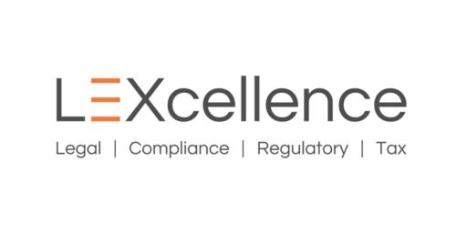 logo-lex-excellence
