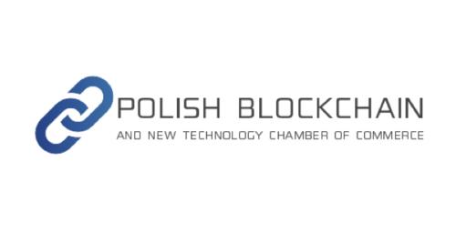 Polish-Chamber-logo