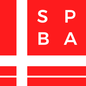SPBA logo