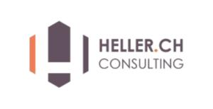 heller-logo