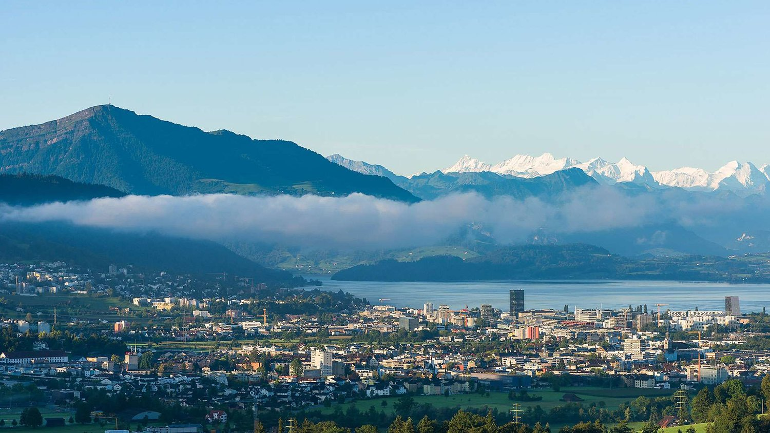 photo-of-zug