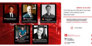 Speakers-Rotkreuz-conference-SPBA