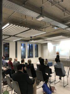 Conference-Rotkreuz-Smart-Homes-Katharina
