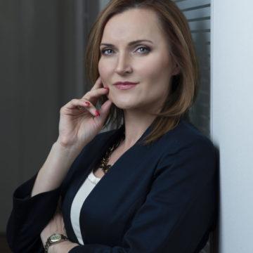SPBA's President Katharina Lasota Heller reveals future plans