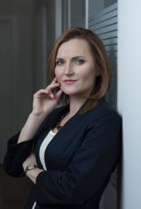Swiss-Polish Blockchain President