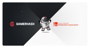 GamerHash_becomes_a_member_of_SPBA