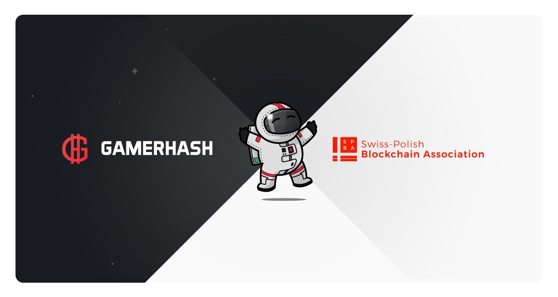 Gamerhash_Swiss_Polish_Blockchain_Association_Corporate_Member
